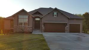 custom home builder floor plans custom built homes from your concept to creation floor plan