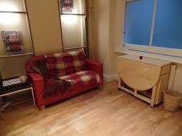 Gumtree Laminate Flooring Cheap Studio Flat Notting Hill Area Central London Don U0027t Miss