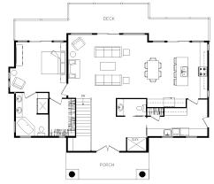 architectural building plans architect plans for houses cypress building plans architectural