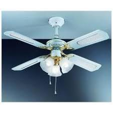 ventilatori da soffitto prezzi ventilatori da soffitto perenz in vendita su eprice