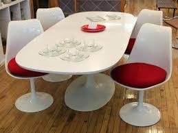 modern kitchen table sets modern kitchen tables sets tags modern kitchen tables pendant