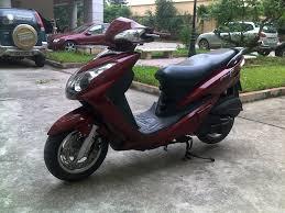 sym sym vs excel ii 150 cc moto zombdrive com