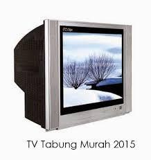 Tv Tabung Tv Tabung Murah Berkualitas Harga Tv Tabung Murah Harga Tv Tabung 21