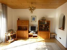 apartment wotan dusseldorf germany booking com