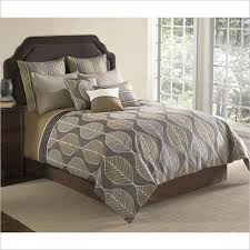 10 Pc Comforter Set Cheap Grey King Comforter Set Find Grey King Comforter Set Deals
