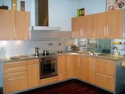 les cuisines en aluminium decore de cuisine avec placards en aluminium avec photo decoration
