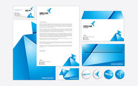 corporate design inspiration 20 beautiful business card design brand identity projects for