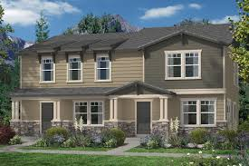Kb Home Design Studio Valencia The Reserve At Somerset Meadows In Longmont Co New Homes U0026 Floor