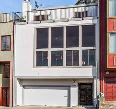 San Francisco Homes For Sale by Golden Gate Heights Homes For Sale In San Francisco Ca