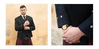 kilt jackets explained kilt society u2013 kilt society