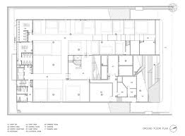 Department Store Floor Plan 98 Best Drawings Images On Pinterest Floor Plans