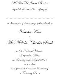 traditional wedding invitations wedding invitation templates traditional unique traditional