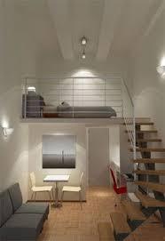 Loft Bedroom Meaning Mezzanine Loft U2026 Pinteres U2026
