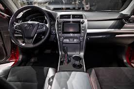 toyota camry 2017 interior interior design toyota camry se 2015 interior toyota camry se