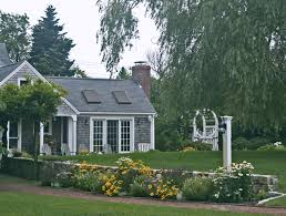 architecture in the garden luxx cape cod