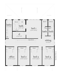 1 house plans hayshaker house plan tyree house plans
