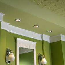 change ceiling light to recessed light how to install recessed lighting in existing light fixture mount the
