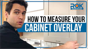 can you replace cabinet hinges replacing hinges what is cabinet overlay and how to measure it
