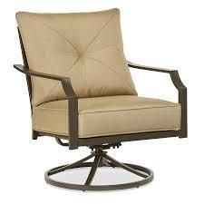patio swivel patio chair kabujouhou home furniture