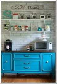 10 best coffee bar images on pinterest coffee bar station