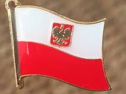 best polish eagle pin deals compare prices on dealsan co uk