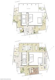Stahl House Floor Plan by 237 Best Houses Plans Images On Pinterest Ground Floor Floor