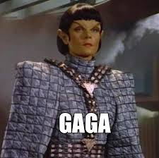 Lady Gaga Memes - lady gaga performs at super bowl 2017 the best funny memes
