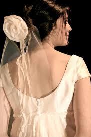 robe mariã e sur mesure robe mariée sur mesure à montigny lès cormeilles 95 atelier