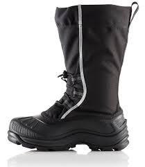 womens motorcycle boots sorel alpha pac xt winter boots women u0027s