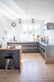 designer dunstabzugshauben 21 best dunstabzugshauben images on house cooker