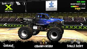 monster truck racing games free download for pc monster truck destruction review pc