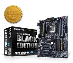 which brand is the best what is the best motherboard brand computer hardware