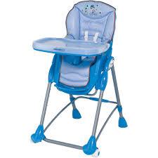 chaise haute omega b b confort cadeira alta omega reve de farfadets bebe confort bebe eurekakids
