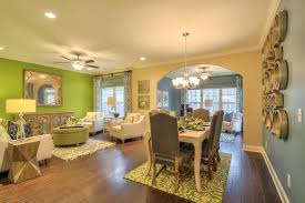 the grove at five oaks new homes in lebanon tn