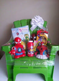 unique easter gifts for kids best 25 easter gift baskets ideas on easter baskets
