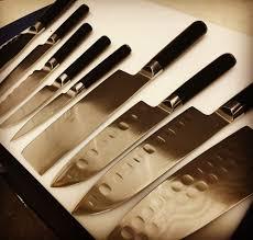 atlanta knife sharpening 11 photos u0026 11 reviews knife