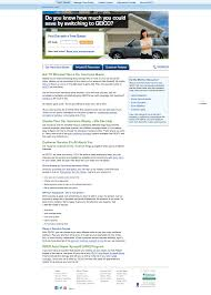 geico auto quote phone number geico auto insurance quote phone number