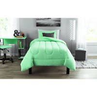 Mainstay Comforter Sets Mainstays Comforter Jersey Sale 179 Deals From 11 91 Sheknows