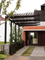 Modern Carport Carport Ideas For Front Of House Google Search Home