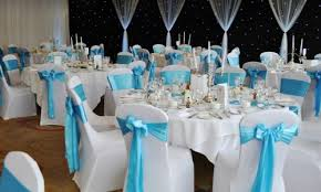 wedding seat covers wedding chair covers wholesale wedding chair covers chair