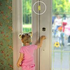 Sliding Closet Door Locks Child Proof Child Proof Sliding Door Locks Closet Sliding Door Locks Child