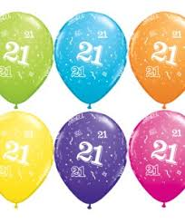 balloon delivery london balloon delivery to east london helium balloons delivered to you