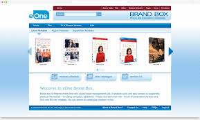 web design website system designers hertfordshire double underscore