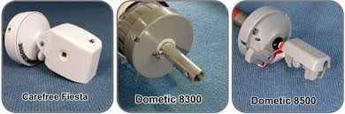 Dometic Awning Parts 8500 Caravansplus Caravan Awnings Which Is Best For Your Rv