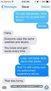 Seeking Text Message 2025 Best Texts Images On Hilarious Texts