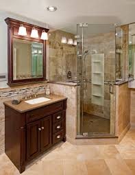 bathroom remodel ideas and cost remodeling bathroom good looking yourself on small budget shower