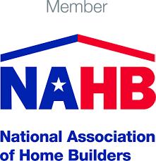 logos northshore home builders association