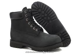 s 6 inch timberland boots uk uk timberland 6 inch premium waterproof boot all black 75 99