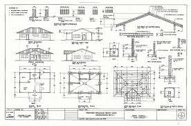 admin building floor plan fresh admin building floor plan floor plan