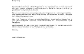 resume stunning help writing resume interesting stunning i need
